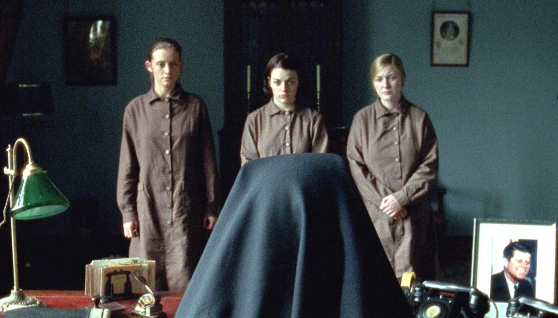 «The Magdalene Sisters» : Le film qui poétisait l'horreur pour indigner